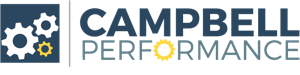 Campbell Performance